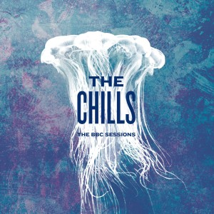 The Chills - The BBC Sessions_hi