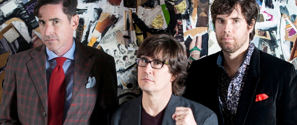 The_Mountain_Goats