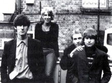go-betweens2
