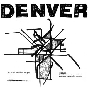 TheHowlingHex_DENVER_MINI