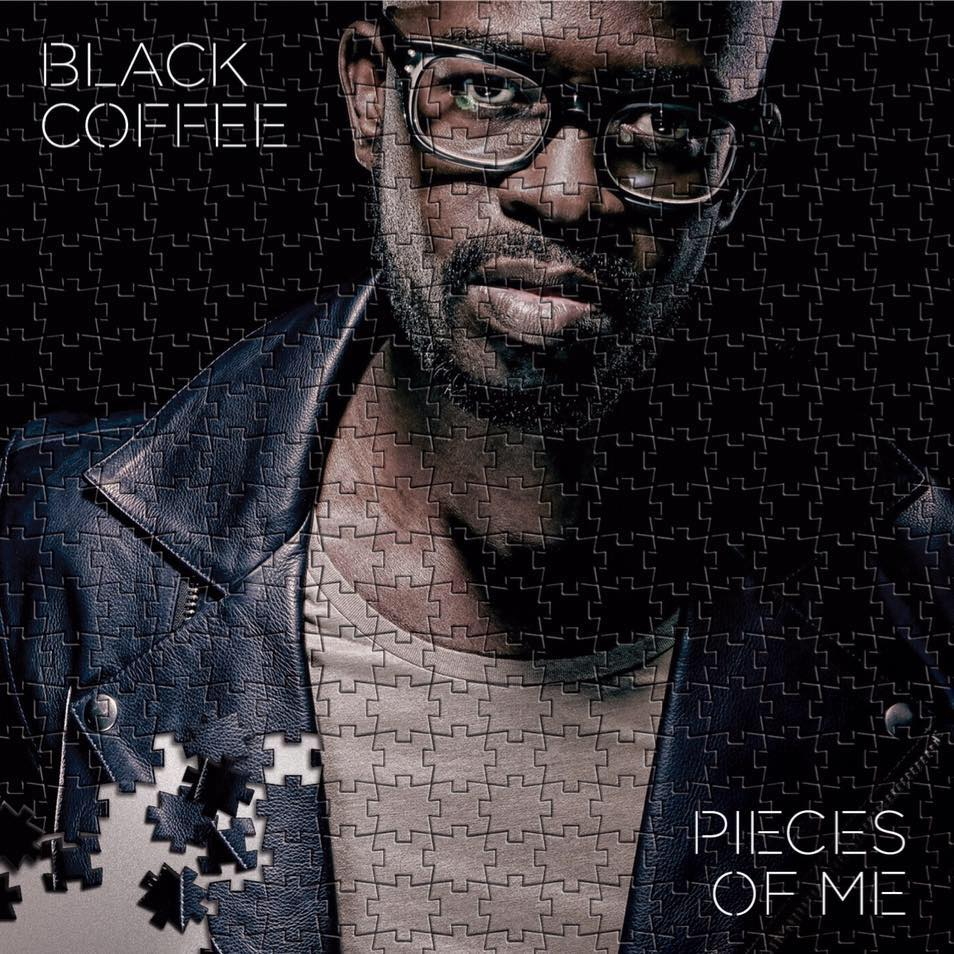 black-coffee-pieces-of-me