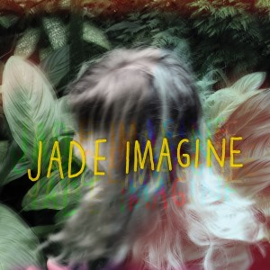 jadeimaginesingle