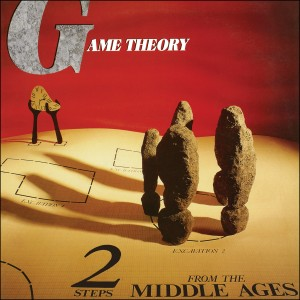 Game-Theory-2-Steps-From-The-Middle-Ages-OV-204