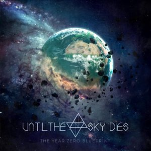 until-the-sky-dies-lp-cover-e1505245729509
